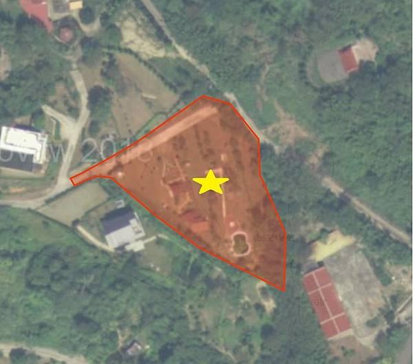 衛星圖.jpg