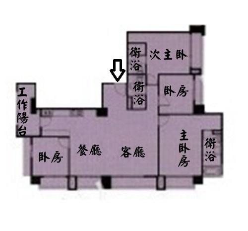 大河戀A1-4F.jpg