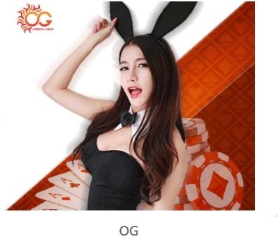 真人娛樂_180410_0003
