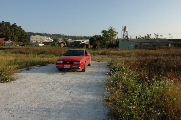 豐原綠色步道旁農地2.jpg