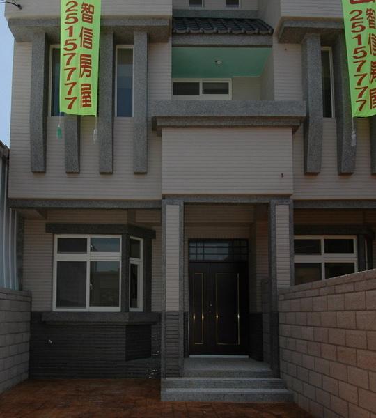 神岡車庫別墅1.jpg