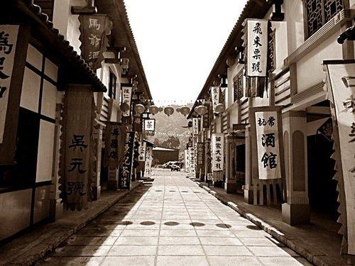 台影文化城-32-攝影美照1.jpg