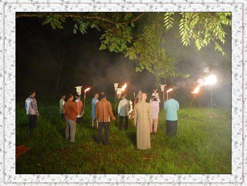 台影文化城-49-營火晚會.jpg