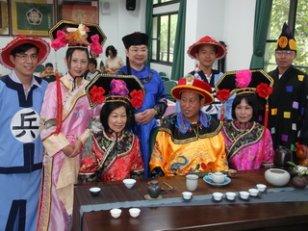台影文化城-52-喝茶.jpg