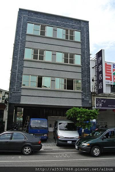 中山電梯金店