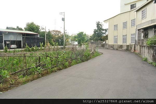 106坪田+農舍