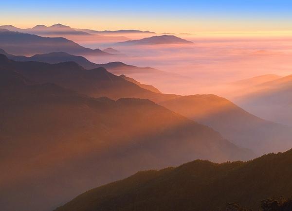 合歡山日落.jpg