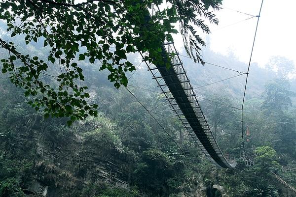 竹山天梯.JPG