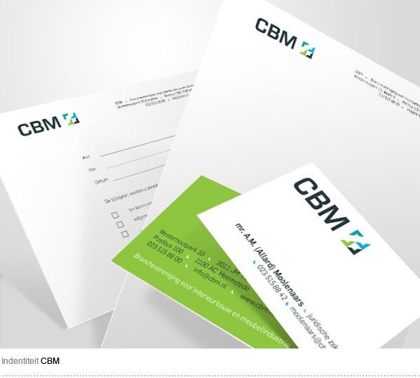 cmb130422-01