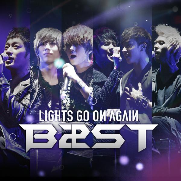 04_lights_go_on_again.jpg