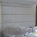 主牆壁板.JPG