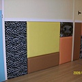 兒童遊戲區壁板 (3).JPG