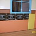 兒童遊戲區壁板 (4).JPG