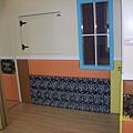 兒童遊戲區壁板 (6).JPG