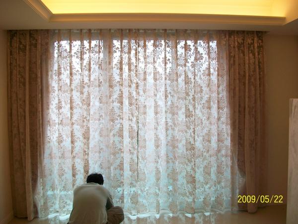 傳統窗簾 (5).JPG