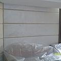 客廳壁板.JPG