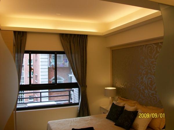 傳統窗簾 (6).JPG