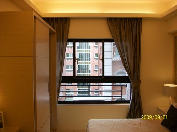 傳統窗簾 (7).JPG