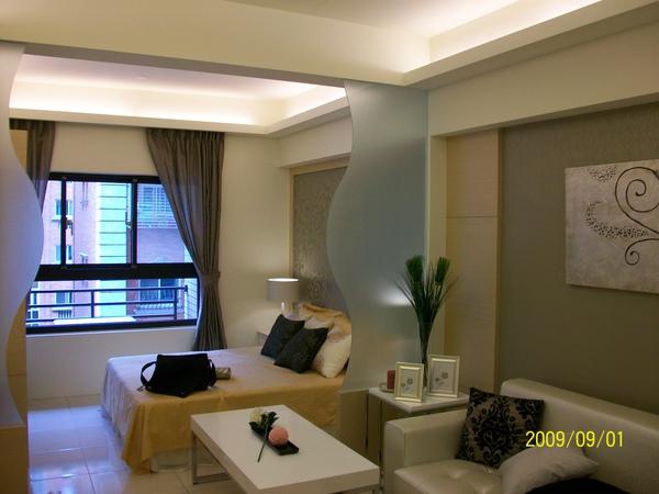 傳統窗簾 (8).JPG