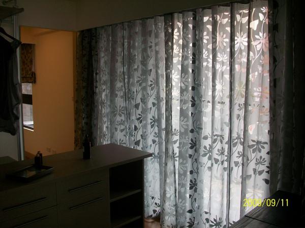 傳統窗簾 (11).JPG