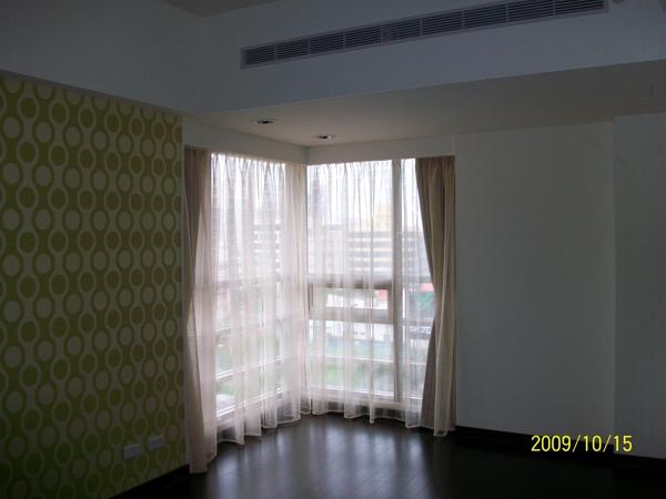 傳統窗簾 (13).JPG