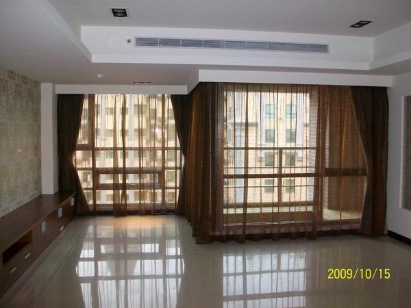 傳統窗簾 (14).JPG