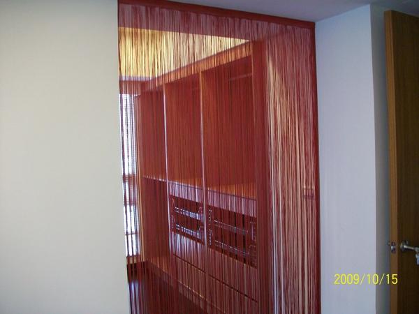 線簾 (3).JPG