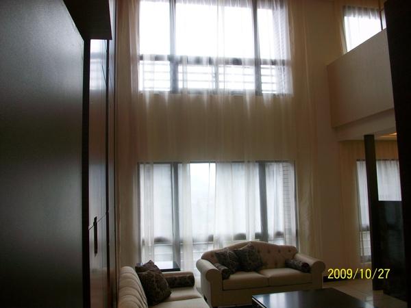 傳統窗簾-紗 (4).JPG