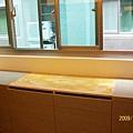 桌面貼皮包板施工前.JPG