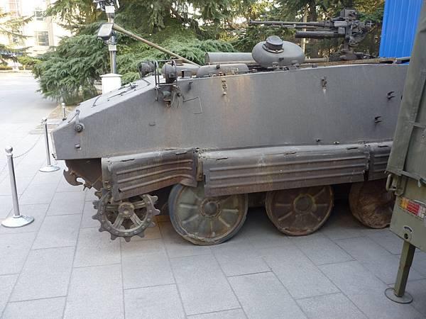 P1070966