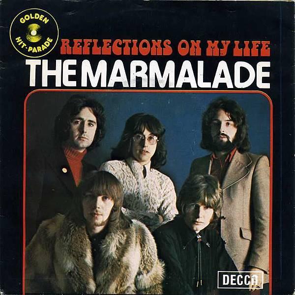 marmalade075[1]