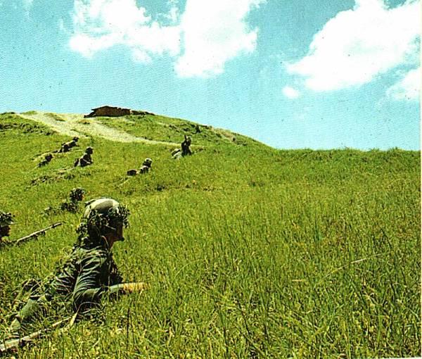 中華民國陸軍82年版-36步兵攻擊.jpg
