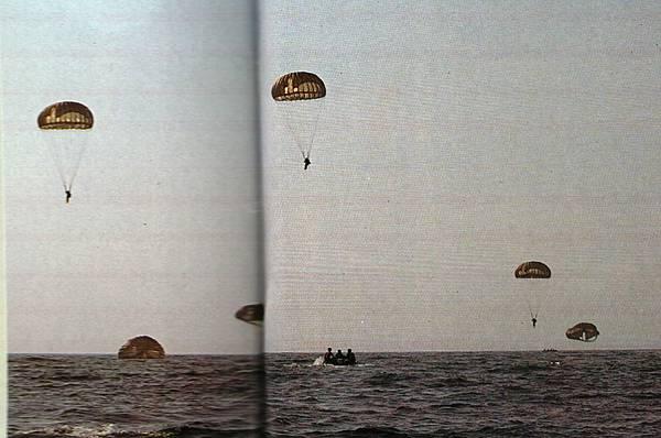 中華民國陸軍82年版-70海上空降.jpg