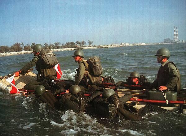 中華民國陸軍82年版-69非正規登陸戰1.jpg