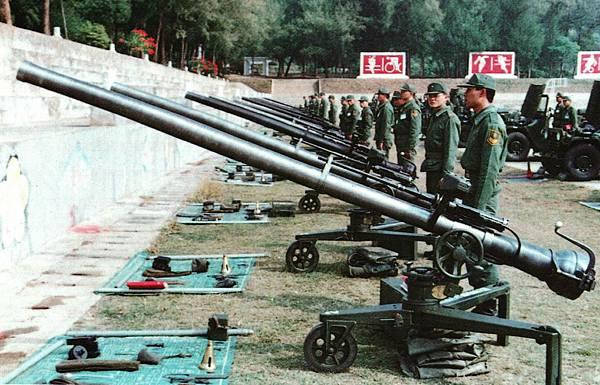 中華民國陸軍82年版-73裝檢106砲158師烈嶼.jpg
