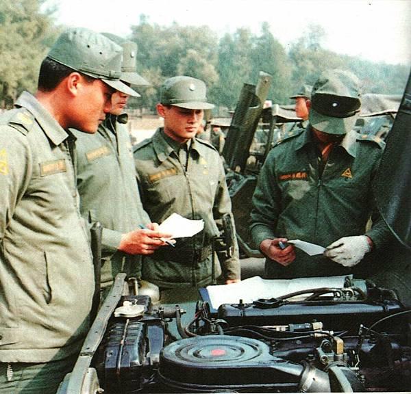 中華民國陸軍82年版-74裝檢158師烈嶼.jpg