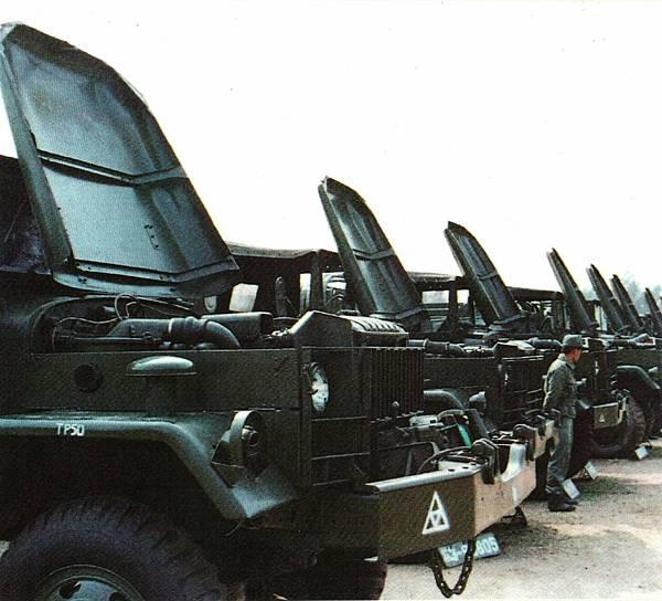 中華民國陸軍82年版-75裝檢158師烈嶼兩噸半.jpg