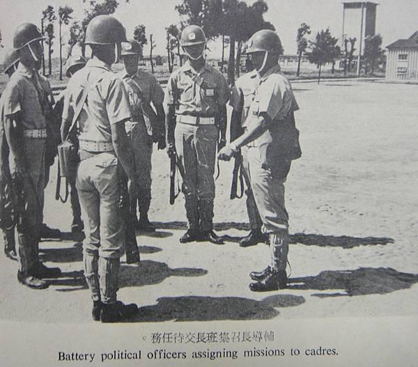 勝利之光5907-4空軍防砲操演3