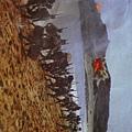 勝利之光7203-6電影最長的一夜血戰大二膽