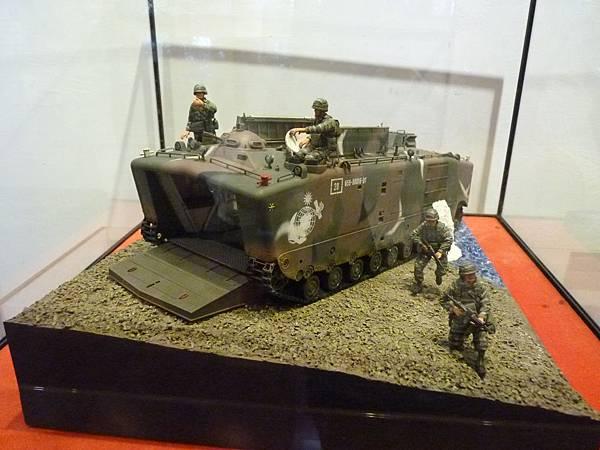 P1190081.JPG