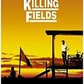 KillingFields[1]