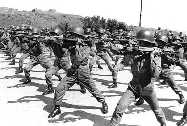 東引M16