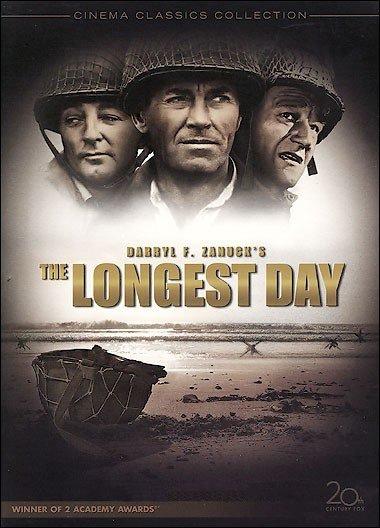 DVD-2_longest-day_2