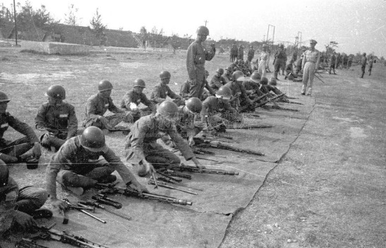 46-7.MG42