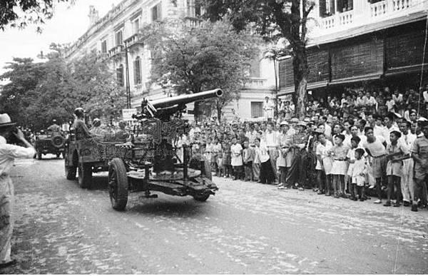 67師越南2.35年8月