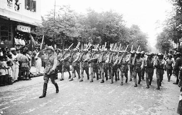 67師越南6.35年8月