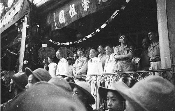 67師越南8.35年8月