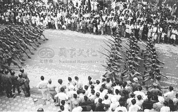 67師越南10.35年8月