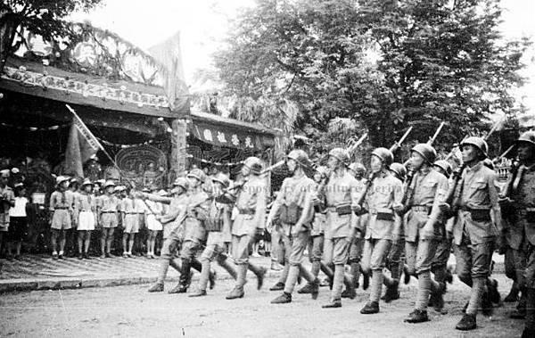 67師越南12.35年8月