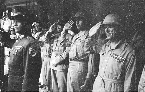 67師越南11.35年8月